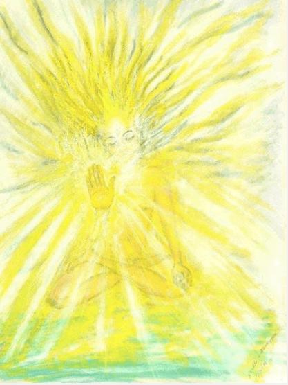 Grace of Guru