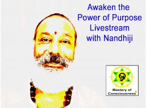 Awaken the Power of Purpose