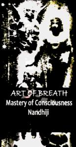 art of breath mastery of consciousness