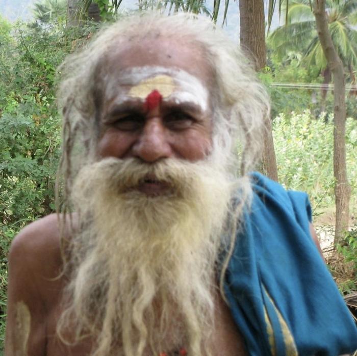 siddha mahasiva swamy